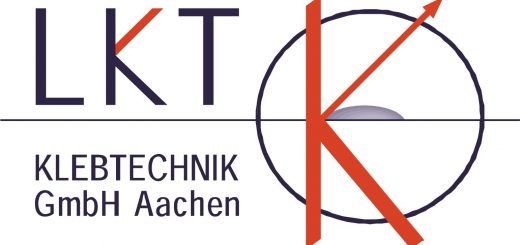 LKT Logo gross