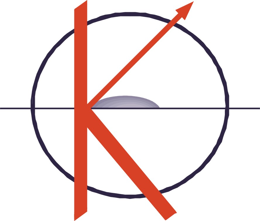 Logo KKT