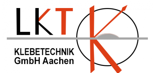 Logo LKT